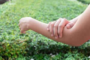 Wrist Specialist Louisville KY