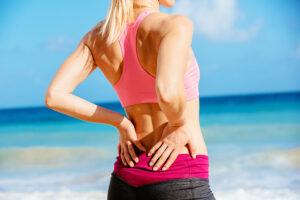 Low Back Pain Treatment Louisville KY