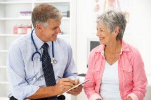 Hip Arthritis Treatment Louisville KY